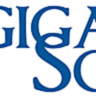gigasciencejournal