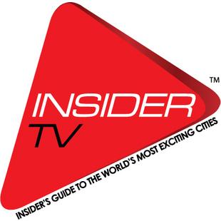 InsiderTV