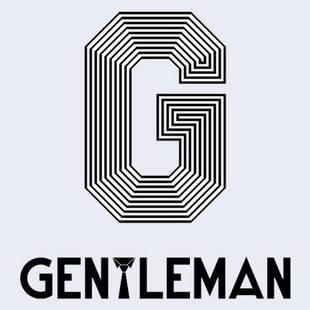 GentlemanOfficialVideo