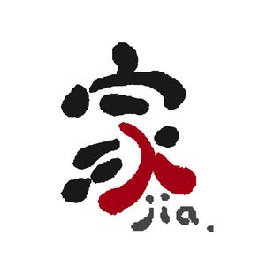 JIA_家工作营