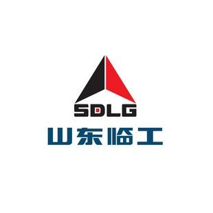 山东临工-SDLG