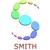 史密斯-中国