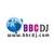 BBCDJ音乐网