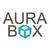 AURA-BOX
