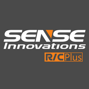 Senseinnovations-三石科技