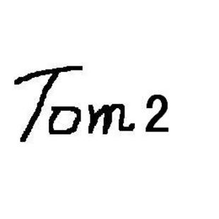 TOM-Advertiment