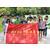 广西大学101