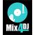 mix4dj