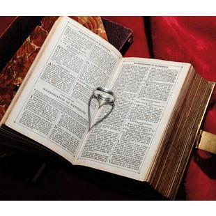 圣经的奥秘