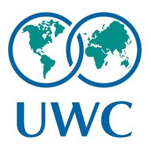 UWC世界联合学院
