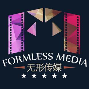 formlessmedia