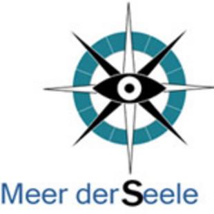 Meer_der_Seele