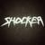 shockerbmx