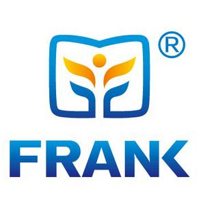 弗兰克英语