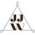JJW_China