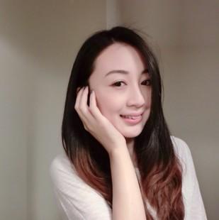 MandyHeee