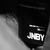 JNBY官方视频