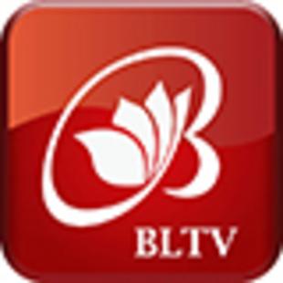 iBLTV人间卫视