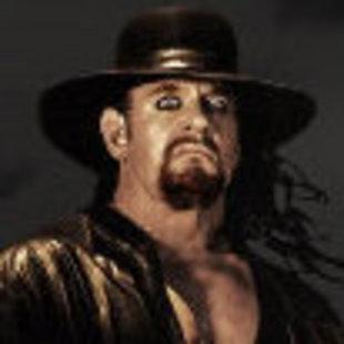 WWEClassics
