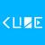 CUBE新媒体动态视频设计