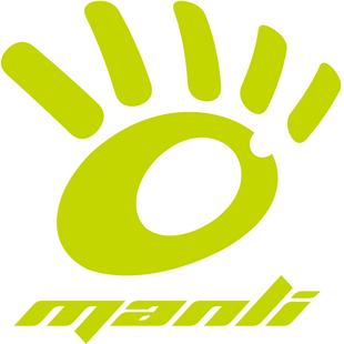 MANLI万丽