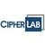 CipherLab_China