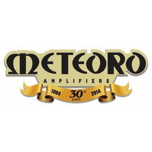 Meteoro音箱