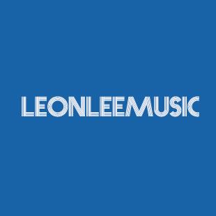 LeonLeeMusic