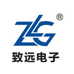 ZLG-致远电子