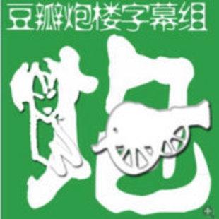 豆瓣炮楼野生字幕组