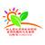 QQ2338022416幼儿园优质课