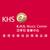 KHS功学社音乐中心