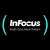 infocus_china