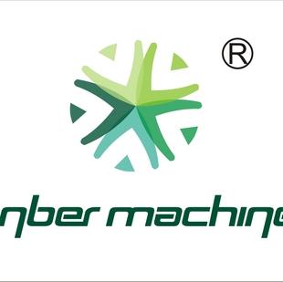 anbermachine