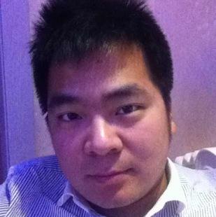 JesseZhang1988
