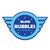 blowbubbles0921