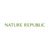 NatureRepublic_CN