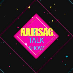 nairsag_talkSHOW