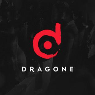 德贡Dragone