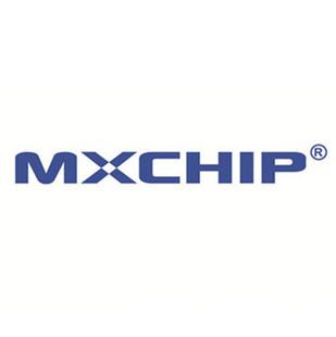 上海庆科MXCHIP