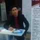 梦xiang成zhen