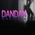 DandanBachata