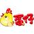 香港鸡蛋仔1