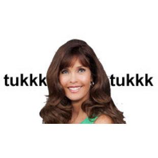小语种口语网tukkkcom