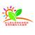 微2338022416幼儿园优质课教学