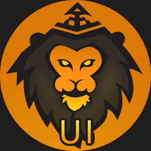 小金狮UIZOO