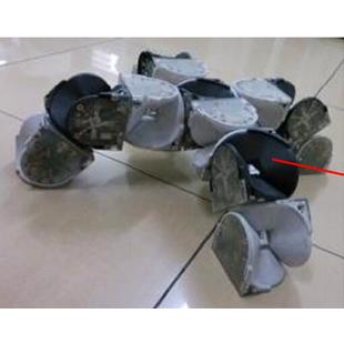 HIT-Robot