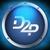 Dota2PortalTV