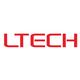 ltech_cn
