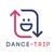 Dance-Trip